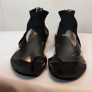 Michael's kors  Sandal